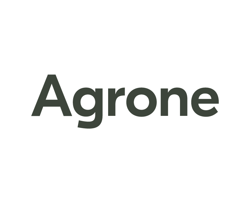 Agrone