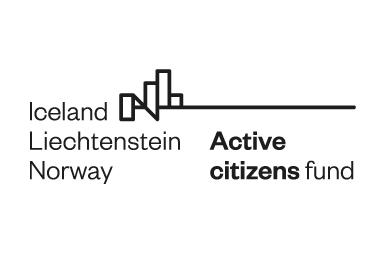 Aktiivsete-Kodanike-Fond Rohetiiger