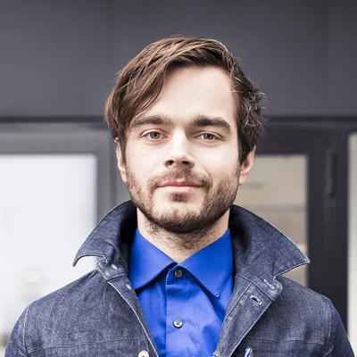 Markus Vihma Rohetiiger
