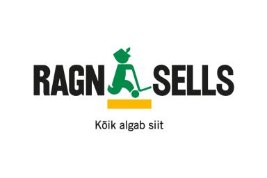 RagnSells Rohetiigri asutajaliige
