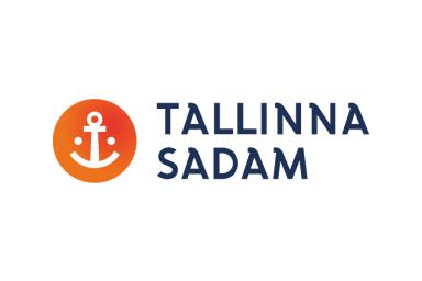 Tallinna Sadam Rohetiigri asutajaliige