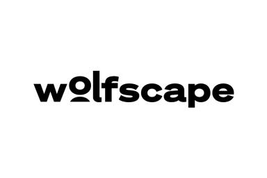 wolfscape