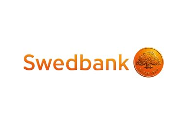 Swedbank asutajaliige Rohetiiger