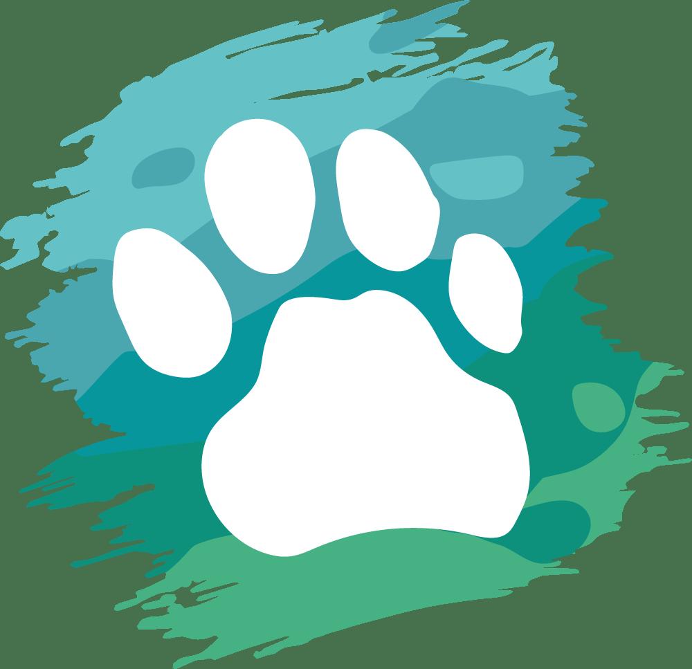 Rohetiigri logo ikoon