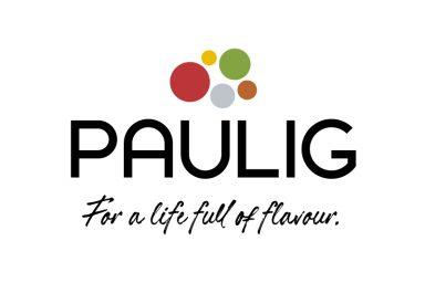 Paulig Rohetiigri liige