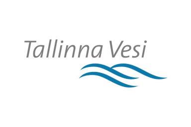 Rohetiiger liige Tallinna Vesi